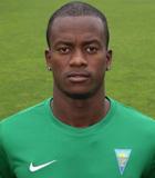 Thierry Ramos Graca
