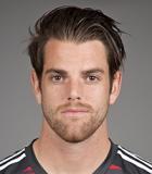Jake Gleeson