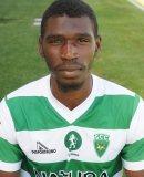 Mamadou Djikine