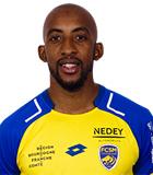 Moussa Sao