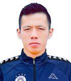 Nguyen Van Quyet