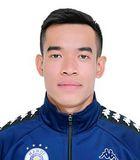 Dau Van Toan