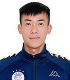 Nguyen Manh Tien