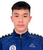 Le Van Xuan