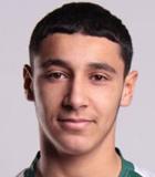 Mohamed Medfai