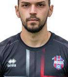 Senad Jarovic