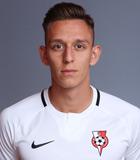 Alex Ivan