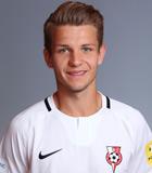 Miroslav Turecek