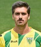 Filipe Miguel Neves Ferreira