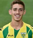 Joao Paulo Marques Goncalves