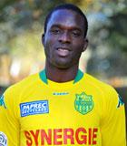 Khassimirou Diop