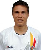 Shaun van Rooyen