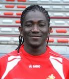 Moussa Sanogo