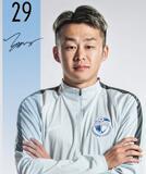 Sun Bo