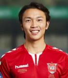Wang Zhenao