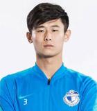 Shan Pengfei
