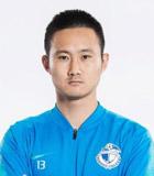 Wang Yaopeng