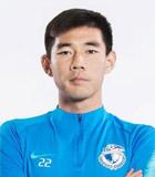 Dong Yanfeng