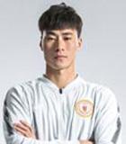 Xu Jiamin