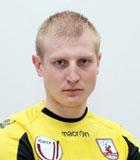 Marks Bogdanovs