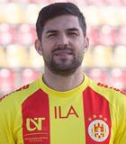 Adrian Zaluschi