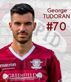 George Tudoran