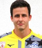 Stefan Krell