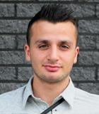 Arif Avci