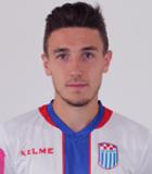 Antonio Borsic