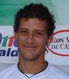 Marco Antonio Canchila Vasquez