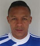 Milton Fernando Patino Rosero