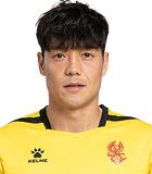 Kim Hyo Ki