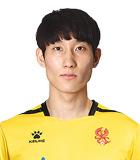 Choi Ho Ju