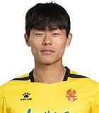 Yeo Bong Hun