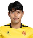 Doo Hyeon Seok