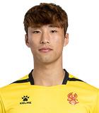 Choi Jun Hyeok