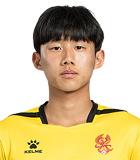 Jeong Hyun Woo