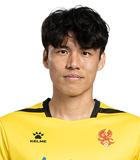 Kim Chang Soo