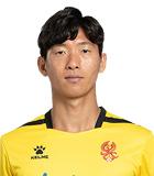 Jeong Jun Yeon