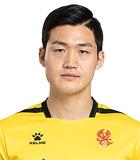 Han Yong Su