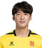 Park Sun Ju