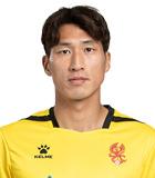 Park Jun Hui