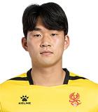 Lee Han Do