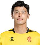 Hong Joon Ho