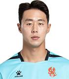 Yoon Pyeong Guk