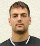 Vjekoslav Andric