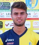 Thomas Pedrabissi