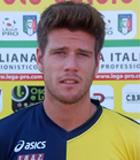 Erik Ballardini