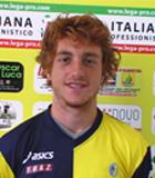 Giacomo Ridolfi