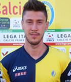 Filippo Capitanio